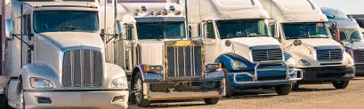 Truck Driving Academy (Branch Campus) | Ohio Business College Intertional Truck Driver Employment Opportunities Jrayl Experienced Testimonials Roehljobs Rources For Inexperienced Drivers And Student Sti Is Hiring Experienced Truck Drivers With A Commitment To Driving Jobs Pam Transport A New Experience How Much Do Make Salary By State Map Local Toledo Ohio And Long Short Haul Otr Trucking Company Services Best At Coinental Express Free Traing Driver Jobs Driving Available In Maverick Glass Division