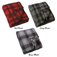 filson bed mavazi import clothing rakuten global market マッキーノ blanket