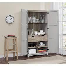 edsal in h x w steel mobileage cabinet 500a0f915e1c 1000