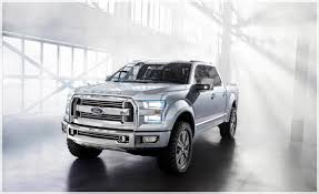 2017 Ford Atlas Truck Price, Concept, MPG Result - Cars And Trucks Best Pickup Truck Mpg America S Five Most Fuel Efficient Trucks 20 Ford F150 Hybrid Top 5 Expectations Suv Talk 15 Fuelefficient 2016 Small Brilliant 1993 Toyota 4 Cyl 22 R E 1 Owner 10 Midsize Us Fuel Economy For New Cars Trucks Hits Record 247 Mpg Epa Luxury Ford Jeep Mercedes And Beyond More Pact Least Counted Down Video The How Many Mpg Do Rental Get Gas Mileage Is A Big Factor When Diesel Is Fantastic But It Too Late State Of Economy In Trucking Geotab Future Freight Semi That Look Like Transformers