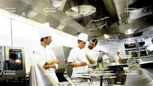 apprenti cuisine metz en salle et en cuisine les apprentis à l épreuve