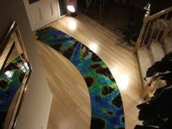 11 best tile images on bath board and colors