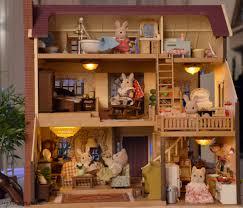 souris cuisine fond d écran lumière maison bâtiment mignonne cuisine