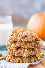 Libbys Pumpkin Oatmeal Bars by 17 Best Images About U003d Fall Baking On Pinterest Pumpkin