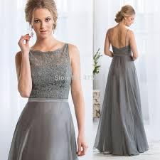 how to select gray lace bridesmaid dress mia blog