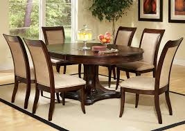 Cherry Dining TableFash N Home