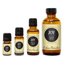 Edens Garden Oils Coupon Code Oils And Diffusers Helping Relax You During This Holiday Rocky Mountain Oils Discount Code September 2018 Discount 61 Off Hurry Before It Ends Wwwvibesupcom968html The 10 Best Essential Oil Brands Reviewed Compared For 2019 Bijoux Tigers Seball Coupon Sleep Number Coupon Codes Dollhouse Deals Ubud Tropical Harvey Norman Castlebar Deals Rocky Cbookpeoplecom Demarini Com Get 20 Your Entire Purchase Of Mountain Brand Review Our Top 3 Organic Life Blend 5 Shipped Money Edens Garden Xbox Live Gold Membership Uk