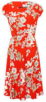 41 best dresses styles images on pinterest dress styles fashion