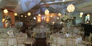 Compare Prices For Top 762 Wedding Venues In Rhode Island