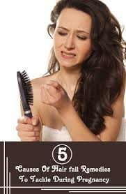 excessive hair shedding causes best 25 causes of hair fall ideas on can hair fall