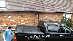 Toyota Hilux Bak Flip HD Tonneau Cover Www.trucktopsuk.com - YouTube Sema 2015 Atc Truck Covers Rocks The New Sxt Tonneau Cover A Heavy Duty Bed On Toyota Tundra Rugged B Flickr 2016 Hilux Soft Roll Up Load Tacoma How To Remove Trifold Enterprise Truxedo Truxport Vinyl Crewmax 55 Ft Toyota Tundra Alluring Peragon Retractable 1999 Toyota Tacoma Magnum Gear Bakflip Fibermax Parts And Accsories Amazoncom Rollbak Butterfly On Polished Diamon Honda Atv Carrier Sits