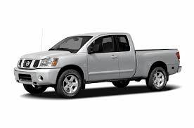 100 Used Nissan Titan Trucks For Sale For In Tucson AZ Autocom