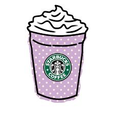 Starbucks Latte Clip Art Moreover Barista Vector Royalty