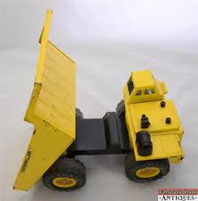 1986 Caterpillar 785 Yellow Dump Truck Remco Toys Goodyear Super ... Amazoncom Mega Bloks Cat Large Vehicle Dump Truck Toys Games Current Caterpillar Toy With Sounds And Its Under 8 State Caterpillar Rev It Up Wheel Loader 50 Similar Items Dumper Truck Toy Stock Photo Royalty Free Image Trucks For Kids Cat Cstruction Mini Toysmith Take A Part Catr Toysrus Crew Ebay Apprentice Wtih Carry Case 173 Piece Youtube Top 5 3 In 1 Ride On