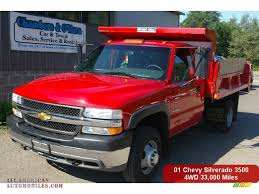 2001 Chevrolet Silverado 3500 Regular Cab 4x4 Chassis Dump Truck In ... Chevrolet Silverado3500 For Sale Phillipston Massachusetts Price 2004 Silverado 3500 Dump Bed Truck Item H5303 Used Dump Trucks Ny And Chevy 1 Ton Truck For Sale Or Pick Up 1991 With Plow Spreader Auction Municibid New 2018 Regular Cab Landscape The Truth About Towing How Heavy Is Too Inspirational Gmc 2017 2006 4x4 66l Duramax Diesel Youtube Stake Bodydump Biscayne Auto Chassis N Trailer Magazine Colonial West Of Fitchburg Commercial Ad