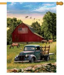 Antique Flatbed Truck And Barn House Flag - I AmEricas Flags How To Attach A Flag The Bed Of Your Truck Youtube Holder Best Flagpole Holders Pole Chevy And Gmc Duramax Diesel Forum 2018 Tailgating Kit New Forged Authority Mount Diy Bedding Bedroom Decoration Camco Hitch Holder51611 The Home Depot Mounted Flag Pole Holder Tacoma World Am Custom 2011 Toyota Truck Bed Rail East Bolt On Product Made For My General Cversations