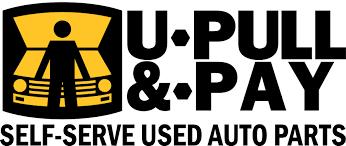 Punkin Chunkin Delaware Cancelled by Punkin Chunkin Colorado City Of Aurora