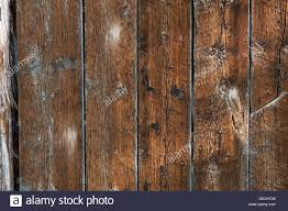 Old Barn Wood Planks Stock Photo, Royalty Free Image: 60609049 - Alamy Reclaimed Product List Old Barn Wood Google Search Textures Pinterest Barn Creating A Mason Jar Centerpiece From Old Wood Or Pallets Distressed Clapboard Background Stock Photo Picture Paneling Best House Design The Utestingcimedyeaoldbarnwoodplanks Amazoncom Cabinet This Simple Yet Striking Piece Christmas And New Year Backgroundfir Tree Branch On Free Images Vintage Grain Plank Floor Building Trunk For Sale Board Siding Lumber Bedroom Fniture Trellischicago Sign