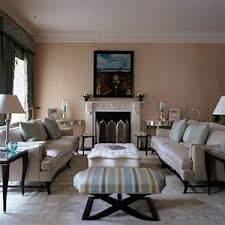 Brown Leather Sofa Living Room Ideas by Living Room Colors Living Room Ideas Paint Living Room Paint
