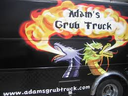 The Amazing Food Trucks Of Northern California | Foodbitchess Food Startup Revolution In San Francisco Bay Area Uncharted Minds Kasa Indian Best Trucks Why Cuisine Is Having A Ftcasual Moment Right Now Truck Wrap For Mahalo Bowl Car Wraps Pinterest Truck How Hot Are You Kasa Eatery Image 23019466gif Wiki Fandom Powered By Wikia About This Trailer Eventbrtie Marketing Where The West Campus Green Sfsu Gator Group The Amazing Food Trucks Of Northern California Foodbitchess Delivery Indian Menu Chicken Tikka Masala Kati Roll Yelp