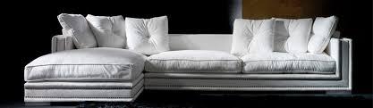 canapes d angle canapes d angle grand canapé d angle