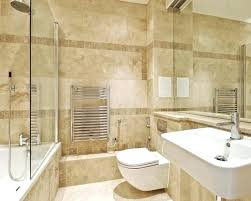 Italian Tiles Design Bathroom Bathrooms New Photo Of Intended For Decor 3 Marble