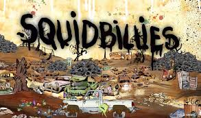 List Of Synonyms And Antonyms Of The Word: Squidbillies Squidbillies On Twitter Boattruck In 3d Httpstco Lil Cuyler Imgur Free Cartoon Graphics Pics Gifs Photographs Adult Swim Meet Bronies Grown Men Who Are Fans Of My Little Pony The Complete List Network And Shows Netflix Crazy Truck Mod Trucks Amazoncom Season 3 Amazon Digital Services Llc Early Is Always The Best Smoking Partner Watch It Favorite Characters Pinterest Hash Tags Deskgram New To Splatoon Thought Squidbillies Would Be A Good First Post Kulminater Ukulminater Reddit