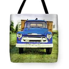 The Old Blue Farm Truck Painting Tote Bag For Sale By Edward Fielding The Indian Truck Art Tradition Inside Cnn Travel Line Pating Truck Editorial Stock Image Image Of Space 512649 Spectrum Best Custom Paint Shop In Lewisville Texas Laurens Art Club Beach At Daytona Brewing Frugally Diy A Car For 90 Steps To An Affordably Good Rusty Old Trucks Artwork Adventures Saatchi Tall It Wasnt Here Yesterday 2 By On Vehicles Contractor Talk Pjs Spray Pjs Custom Food Andre Beaulieu Studio