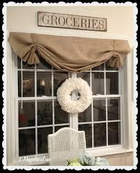 Medium Size Of Kitchenastonishing Country Kitchen Curtains For Ideas Window