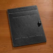 levenger mini nantucket desk 36 best levenger images on stationery note cards and