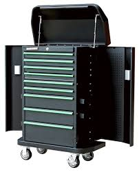 Arrow Storage Sheds Menards by Mobile 8 Drawer Tool Command Center Http Www Menards Com Main