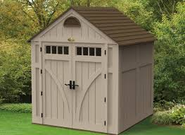 7x7 Shed Home Depot by 100 Suncast Sheds Home Depot 497 Cu Ft Alpine 7 X 10