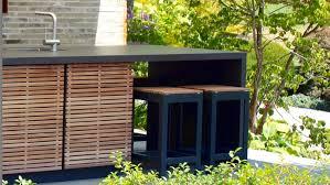 individuelle outdoorküchen für jedes bedürfnis bacher