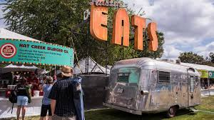 Austin Food Trucks Face New Set Of Regulations In January - Austin ... Food Trucks Get No Slack In Durango Trucks Germany On Twitter American Grumman Step Vans Huber Heights A Step Closer To New Food Truck Regulations New Effect The Varsity Sarasota County Commission Loosens Truck Regulations Arlington Cracking Down Tomball Magnolia Officials Look Establish Ordinances Truckdomeus Bills Front Porch Takes Its Menu The Wilmington Masses With Set For Kitchener Cord Restaurants Weigh Business Djournalcom
