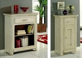 meubles d appoint cuisine meuble appoint cuisine conceptions de maison blanzza com