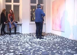 kunst im wohnzimmer 02 morey confinicollective