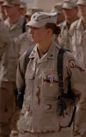 Second Most Decorated Soldier Of All Time by Skirted Soldiers U201d The Women U0027s Army Corps And Gender Integration