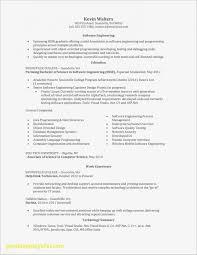 Web Developer Resume Template Fresh Line Producer Cover Letter Sample Od Consultant