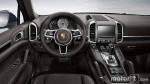 100 Porsche Truck Price 2019 Cayenne Interior Colors Release Date And Specs Canada