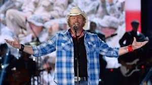 100 Toby Keith Big Ol Truck Ellis Park Asks For A Second Chance