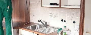 mietwohnung in teufels küche immobilien wirtschaft
