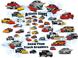 Snow Plow Signs & Decals Truck Drives Prayer Decal Color Can Be Customized Sticky Signs Semi Lettering Decals And Graphics Phoenix Az Fire Rescue Ellwood City Pa Custom Speedpro Imaging Calgary Airdrie Okotoks Rocky View Vinyl Rustys Weigh Half Wrap Rear Window Delta Signs Car Wraps Houston Custom Vehicle 3m Wrap Dot Numbers From Ny Sticker Near Me Sensational Sticker Gps Pating Vehicle Lettering And Decals De Inc Archives Dream Image Signsdream Door Allen North Vancouver Recently Completed These Truck