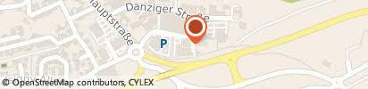 küchenstudio staab gmbh möbel einzelhandel in weilerbach