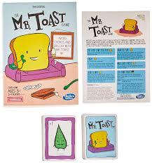 Amazon.com: The Mr. Toast Game: Toys & Games Road Armor Bumpers Road_armor Instagram Photos And Videos Truck Accsories Gm Vip Car Audio Weve Got Plenty Of Great Gift Ideas For Facebook Ny State Turf Landscape Association Dot Meeting Up County Biological Physics Energy Information Life Amazoncouk Philip Diesel Ultimate Omaha Jacksonville Chamber Commerce Home Houreport On The Review Of Occupational Health And Safety Leer