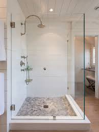 best 20 corner shower ideas remodeling pictures houzz for