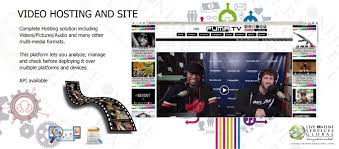 Live Online Services Global Hosting Files And Videos For Your Membership Site Jessica Interface Panel Video Bad Not Popular Few How To Embed In Squarespace Websites Clipchamp Blog Videoshare Sharing Platform By Greenycode Codecanyon Vtube V12 Script Ecodevs Icommercial Breakthrough Advertising Com Uk Editing Archives Vidmob Hosting Site Mnacho852 On Deviantart Flywheel Managed Wordpress Review Wpexplorer Codycross Planet Earth Image Video Bought Benefits Of Choosing An Your Social Network Online Choices What They Mean
