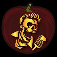 The Walking Dead Pumpkin Stencils Free by Home Alone Macaulay Culkin Pumpkin Pattern Stoneykins Com