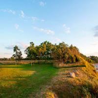 Pumpkin Picking Riverhead by Top Spots For Long Island Pumpkin Picking