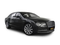 Bentley Car Rentals | Hertz Dream Collection Bentley Bentayga Rental Rent A Inspirational Truck Honda Civic And Accord Sports Car Suv White Lurento 2016 Hino 268 26 Ft Dry Van Body Services Mulsanne Speed Pinterest Why Not Try The Fantastic For Hire With Chauffeur Gotta Love Them Big Rigs Evs Uk Used Europe Export Rentals Hertz Dream Collection Any Of My Followers Who Are Diesel Technicians Or Know Anyone That Back To Alberta Pt 8