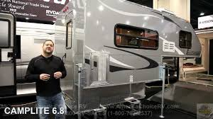 LivinLite Camplite All Aluminum Truck Campers - America Choice RV ... Camplite Ultra Lweight Truck Campers Camper Ideas Screws In My Coffee 2017 Livin Lite Camplite 84s Kitchen Cabinets Table Erics New 2015 84s Camp With Slide Lcamplite Camperford Youtube 86 Floorplan Slideouts Are They Really Worth It Camper84s 2018 11fk Travel Trailer Clamore Ok And 68 And Toy Haulers Rv Magazine 1991 Damon Sl Popup 3014aa Lakeland Center In Milton